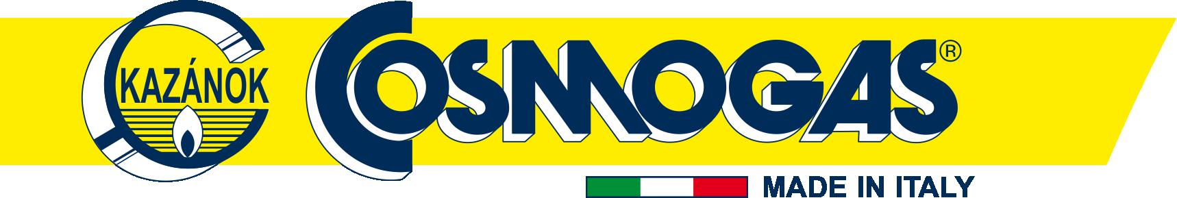 cosmo_logo_nagy
