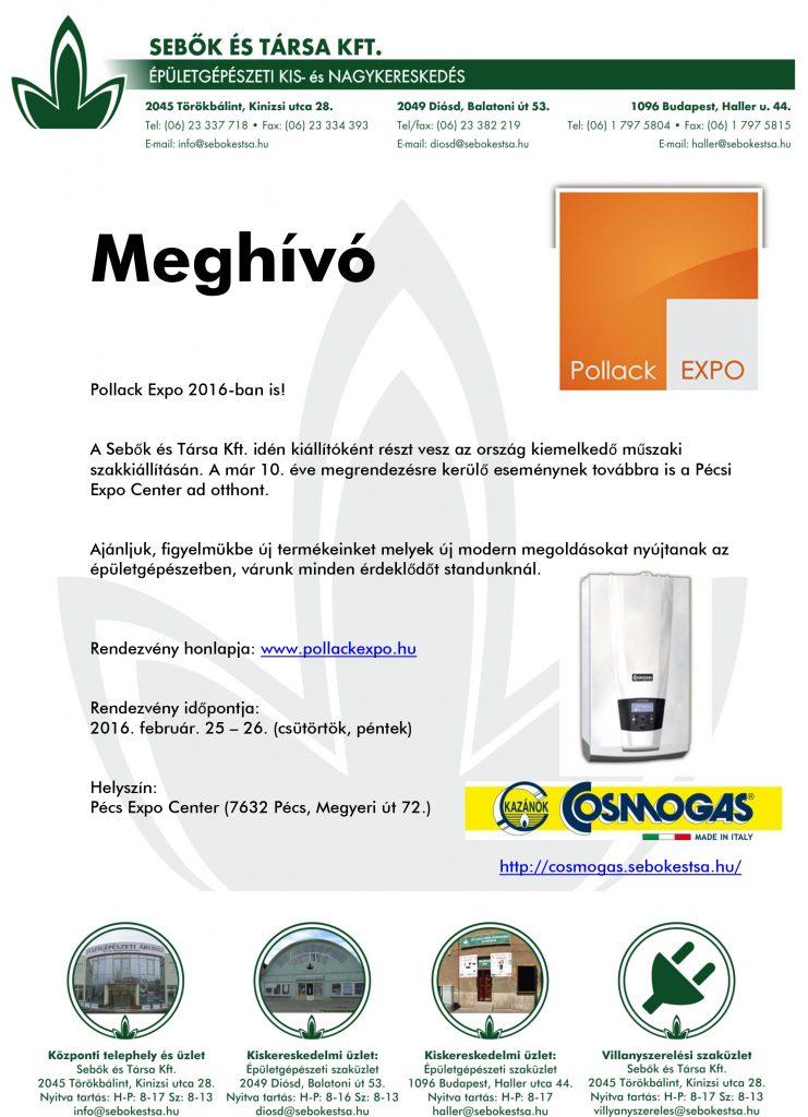 Pollack_meghivo