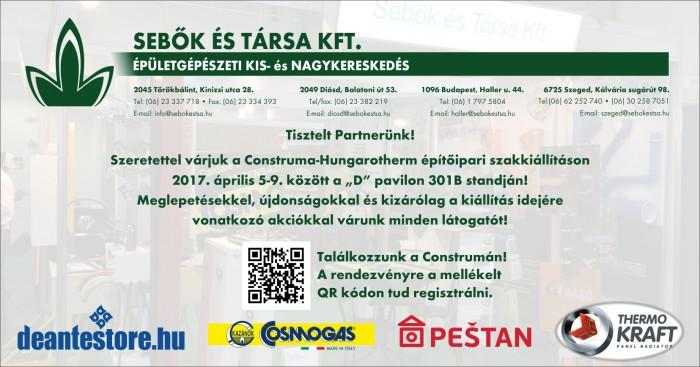 2017_meghívó_contruma-700x367