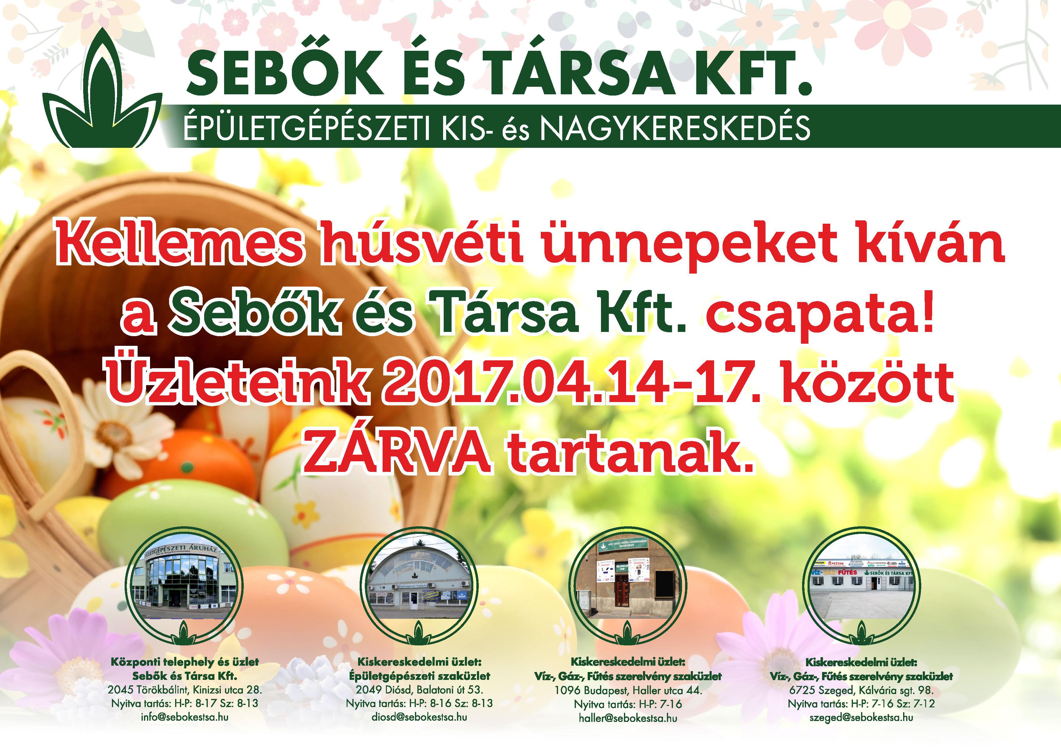 2017_sebok_husvet